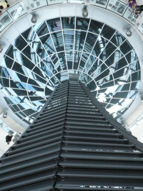 Pseudo-tower